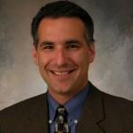Russell D. Cohen, MD, FACG