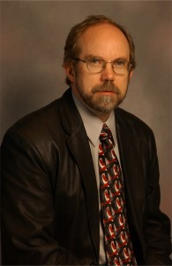 Greg Everson, MD