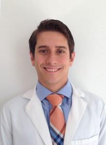Juan Corral, MD