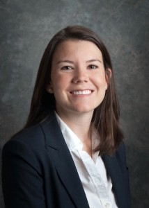 Rebecca Rawl, MD