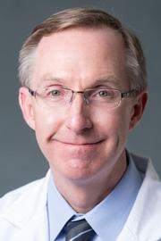 Brian E. Lacy, MD, FACG