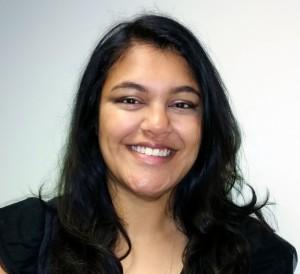 Sophia Ali Patel, MD