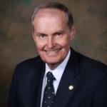 Herbert L. DuPont, MD