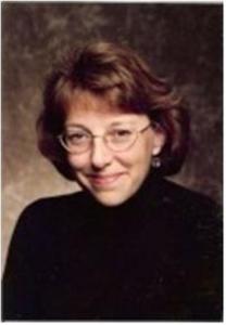 Melissa Hunt, PhD