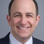 David T. Rubin, MD, FACG