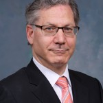 David E. Bernstein, MD, FACG