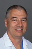 Ron Schey, MD, FACG