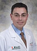 Daniel Sussman, MD