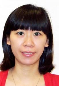 Xi Emily Zheng, MD
