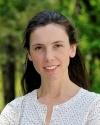 Elizabeth Jensen, MPH, PhD