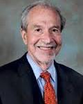 Mark Mellow, MD, FACG