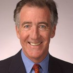 Rep. Richard Neal (D-MA)
