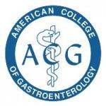 ACG-Logo-Blue
