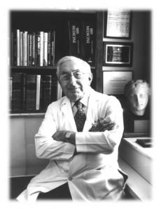 Joseph B. Kirsner, MD