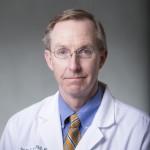 Brian E. Lacy, MD, PhD, FACG