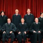 130227203059-supreme-justices-exlarge-169