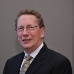 Carroll D. Koscheski, MD, FACG