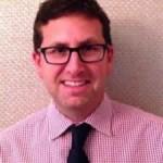 Jordan K. Karlitz, MD, FACG