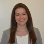 Allison J. Kasmari MD