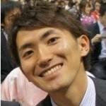 Eitaro Kume, MD