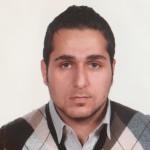 George Khoudari