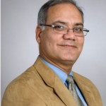 Jamal A. Ibdah, MD, PhD, FACG