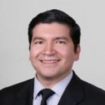 José A. Velasco Zamora, MD