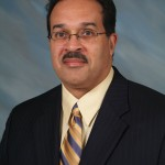 Kenneth J. Vega, MD