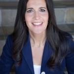 Lauren-Battat-Gerson-MD