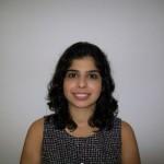 Nancy Gupta, MD