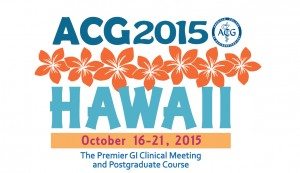 ACG2015_logo_web