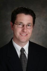 Brennan M. R. Spiegel, MD, MSHS, FACG