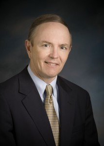 David A. Johnson, MD, MACG