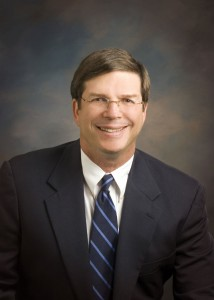 Irving M. Pike, MD, FACG