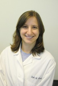 Malorie Simons, MD