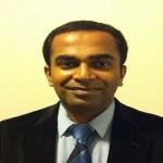Rasham Mittal, MD