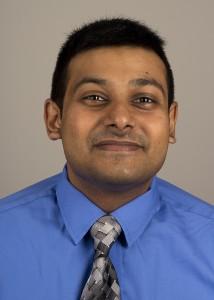 Satya Kurada MD