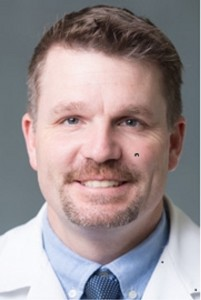 Timothy B. Gardner, MD, MS