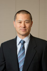William D. Chey, MD, FACG