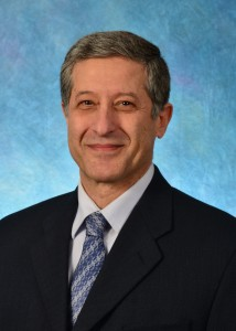 Yehuda Ringel, MD, FACG