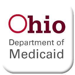 ohio_medicaid_logo