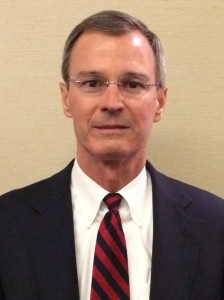 Whitfield L. Knapple, MD, FACG Chair, ACG National Affairs