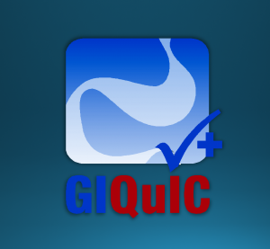 GIQuIC for blog