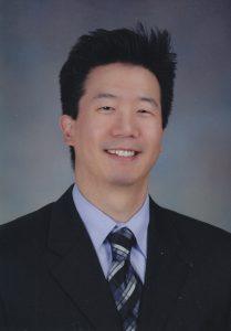 Eugene Han, MD