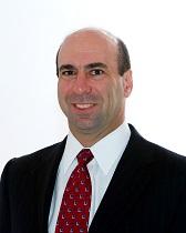 Dr. David Greenwald