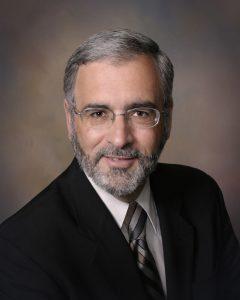 Jorge L. Herrera, MD, MACG