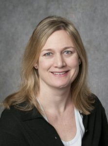 Dr. Barbara Jung