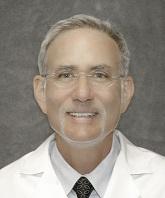 Dr. Philip Katz