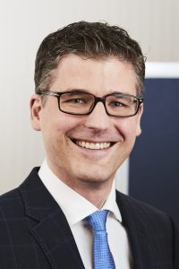 Dr. Florian Rieder