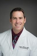 Louis Wilson, MD, FACG